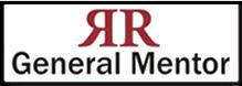 RR General Mentor