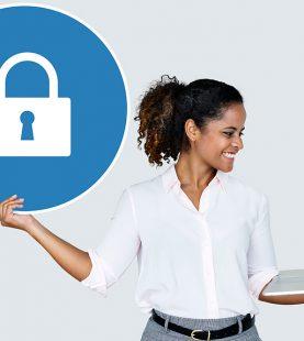 Protectia datelor GDPR